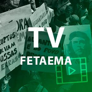 tv fetaema