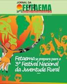 festival nacional da juventude rural