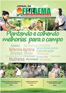 plantando e colhendo melhorias para o campo